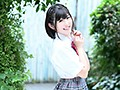 琴森まゆ 聖純少女 画像14