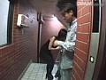 (55ad08)[AD-008] アクションビデオDX8 ダウンロード 11