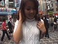 (55ad08)[AD-008] アクションビデオDX8 ダウンロード 33