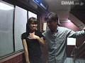 (55ad08)[AD-008] アクションビデオDX8 ダウンロード 4