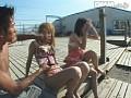 (55ad26)[AD-026] アクションビデオDX 26 ダウンロード 23