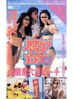 アクションビデオDX 33 ダウンロード