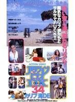 アクションビデオDX 34 ダウンロード