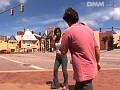 (55ad41)[AD-041] アクションビデオDX 41 南のリゾート島編 ダウンロード 1