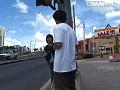 (55ad41)[AD-041] アクションビデオDX 41 南のリゾート島編 ダウンロード 22