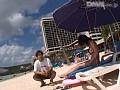 (55ad41)[AD-041] アクションビデオDX 41 南のリゾート島編 ダウンロード 23
