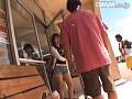 (55ad41)[AD-041] アクションビデオDX 41 南のリゾート島編 ダウンロード 3