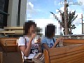 (55ad41)[AD-041] アクションビデオDX 41 南のリゾート島編 ダウンロード 38
