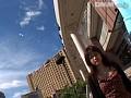 (55ad41)[AD-041] アクションビデオDX 41 南のリゾート島編 ダウンロード 8
