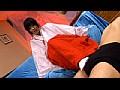 A-GIRL 相田紗耶香 22