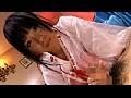 A-GIRL 相田紗耶香 23