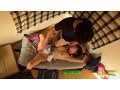 [AVNT-006] 家庭教師が仕掛けた盗撮映像~パイパン女子生徒に起ったワイセツの一部始終~