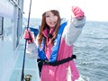 [AVOP-206] 釣りバカおじさん日記 ~マドンナ初美沙希ちゃんとキス釣りチャレンジ!!~
