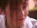 SOLID BREATH 浅倉舞 12