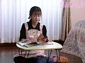 SOLID BREATH 浅倉舞 14