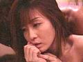SOLID BREATH 浅倉舞 9