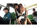 (55hitma00053)[HITMA-053] 痴漢バス女子校生 COLLECTION HD ダウンロード 3
