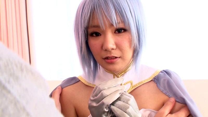 魔法少女コスプレ BEST COLLECTION 4時間