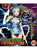 (55hitma00172)[HITMA-172] コスプレイヤー TIFFANY FOX HD ダウンロード