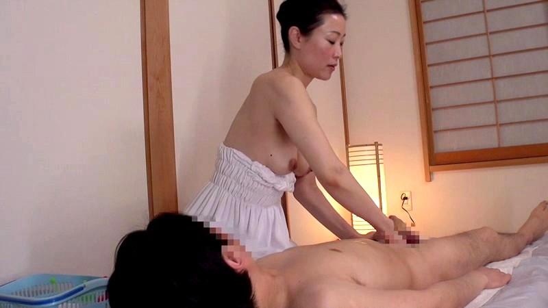 人妻avビデオ女優イベント情報サイト