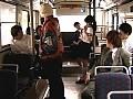 DIGITAL REMOSAIC 痴漢バス女子校生 大空あすか 19