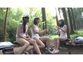 森の中の全寮制・寄宿舎学校に通うパイパン少女たちが妊娠した乱交事件 1
