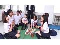 (55t2800427)[T-2800427] 女子校生スクール中出し乱交〜放課後の教室で乱交した思い出 2〜 ダウンロード 16