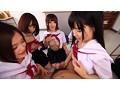 (55t2800427)[T-2800427] 女子校生スクール中出し乱交〜放課後の教室で乱交した思い出 2〜 ダウンロード 4