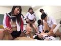 (55t2800448)[T-2800448] 女子校生スクール中出し乱交〜放課後の教室で乱交した思い出 3〜 ダウンロード 17