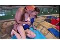 (55t2800458)[T-2800458] 競泳水着PERFECT COLLECTION BOX 16時間 ダウンロード 11