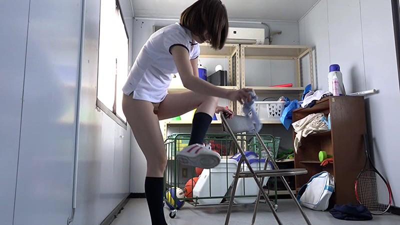 サイト募集で買い取った女子●生角オナニー投稿映像
