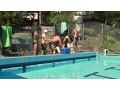 男子競泳水着 Fetishism 14