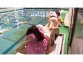女子競泳水着 Fetishism 妄想を刺激する究極のフェチムービー 19