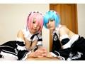 http://pics.dmm.co.jp/digital/video/55tmavr00011/55tmavr00011jp-1.jpg