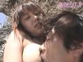 (55brs020)[BRS-020] 全裸ダイビング 湯川えり ダウンロード 35