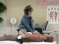 女子校生 保健体育実習