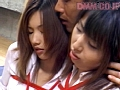 (55brs030)[BRS-030] 女教師レズ緊縛ぶっかけ放尿スパンキング ダウンロード 10