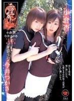 霪 〜いん〜 緋色の蝶 ダウンロード