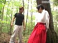 巫女物語 姫咲しゅり 12