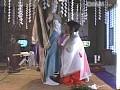 巫女物語 姫咲しゅり 4