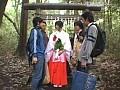 巫女物語 姫咲しゅり 9