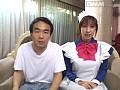 (55id12064)[ID-12064] 巨乳コスプレメイド 北川美果 ダウンロード 1