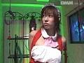 (55id12064)[ID-12064] 巨乳コスプレメイド 北川美果 ダウンロード 17
