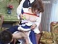 (55id12064)[ID-12064] 巨乳コスプレメイド 北川美果 ダウンロード 37