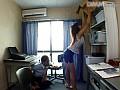 (55t28016)[T-28016] 巨乳娘は立ちバックがお好き。 ダウンロード 12