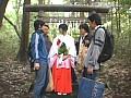 NON STOP 姫咲しゅり 1