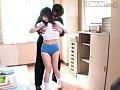 NON STOP 姫咲しゅり 15