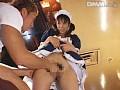 (55twd207)[TWD-207] 汗だく娘びしょ濡れFUCK 4時間 ダウンロード 7