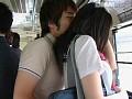 (55twd208)[TWD-208] 痴漢バス女子校生 佐藤ひろ美 ダウンロード 2