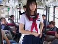 (55twd208)[TWD-208] 痴漢バス女子校生 佐藤ひろ美 ダウンロード 26